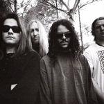 Istoria nonconformismului muzical: Kyuss