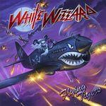 White Wizzard lanseaza un nou album