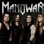 Manowar anunta un nou turneu (video)