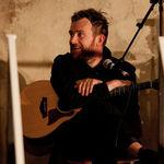 Damon Albarn vrea sa inregistreze un nou album live in Congo