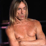 Concert Iggy Pop in Romania la Tuborg Green Fest Peninsula