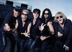Scorpions discuta despre aniversarea a 30 de ani de MTV