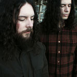 Wolves In The Throne Room lanseaza un nou album