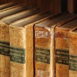 Noaptea Bibliotecilor in Bucuresti