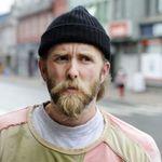 Extremismul lui Varg Vikernes