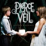 Imagini de la filmarile noului videoclip Pierce The Veil (video)