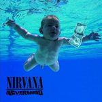 Nirvana sunt cenzurati pe Facebook