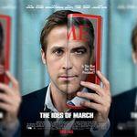 Trailer pentru noul film al lui George Clooney, Ides Of March