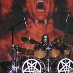 Dark Funeral au un nou basist