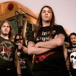 Suicidal Angels inregistreaza un nou album