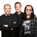 Rush amana lansarea noului DVD