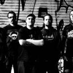 Detalii despre noul album Hatesphere