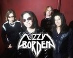 Lizzy Borden au cantat un cover dupa Lady Gaga (video)