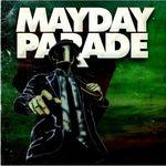 Mayday Parade dezvaluie coperta si tracklistul noului album