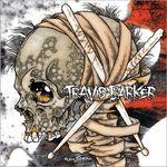 Travis Barker a lansat un videoclip nou: Let's Go