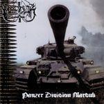 Marduk - Panzer Division Marduk (cronica de album)