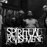 Spiritual Ravishment au lansat un nou videoclip: Hectic