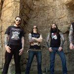 Skeletonwitch dezvaluie coperta noului album