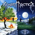 Sonata Arctica - Silence (cronica de album)