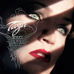Tarja - What Lies Beneath (cronica de album)