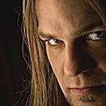 Iced Earth au fost acuzati de plagiat