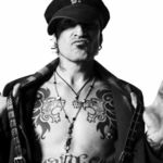Tommy Lee a refuzat o oferta din partea Dancing With The Stars