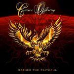 Cain's Offering - Gather the Faithful (cronica de album)