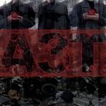 Se lanseaza un album tribut Alkaline Trio (audio)