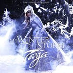 Tarja Turunen - My Winter Storm (cronica de album)