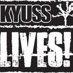 Kyuss Lives! au un nou basist (video)