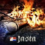 Jamey Jasta discuta despre albumul sau solo