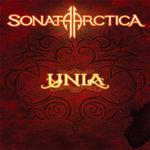 Sonata Arctica - Unia (cronica de album)