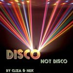 Disco not disco: The Alternative Dance Party in Control
