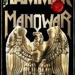 Se vand si bilete normale pentru turneul Manowar din Marea Britanie si Irlanda