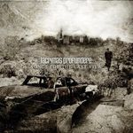 Lacrimas Profundere - Songs For The Last View (cronica de album)