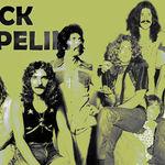 Dezamagire pentru fanii Led Zeppelin si Black Sabbath
