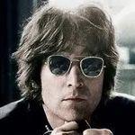 John Lennon, la licitatie