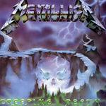 Blitzkrieg: Am fost o influenta majora pentru Metallica