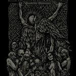 Akral Necrosis in noul numar al revistei Terrorizer