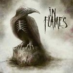 Obtine autografe de la In Flames !