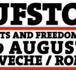 Detalii despre Stufstock 2011
