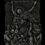 Asculta primul single Akral Necrosis