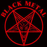 Top 10 albume de black metal
