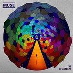 Muse lucreaza la un nou albm