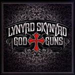 Solistul Lynyrd Skynyrd a fost spitalizat