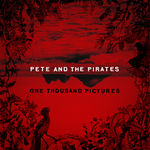 Pete And The Pirates au lansat un videoclip nou: Half Moon Street