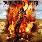 Asculta fragmente de pe noul album Sebastian Bach