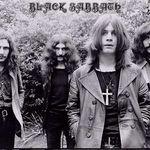 Este oficial! Black Sabbath s-au reunit si lucreaza la un nou album