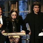 Tony Iommi infirma zvonurile unei reuniuni Black Sabbath