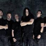 Astral Doors dezvaluie coperta noului album